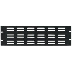 Rack panel Stage Line RCP-8723U