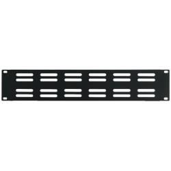 Rack panel Stage Line RCP-8722U