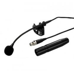 Microfon instrument Stage Line ECM-310W