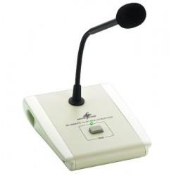 Microfon de pupitru PA-4000PTT