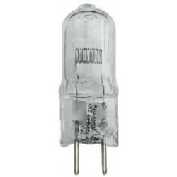 Lampa halogen 120V Monacor HLT-24/250