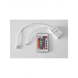 Controler IR LED eLite LS-CON-IR24B-3CH-LV (A9004070)