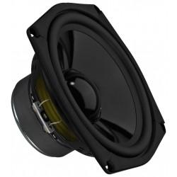 Difuzor HiFi bass-medii Monacor SPM-165/8