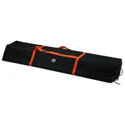 Husa nylon pentru PAST-320/SW Stage Line BAG-320TV