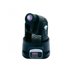 Moving head LED Eurolite TMH-6