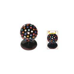 Glob disco, 27 cm Sal DL 27