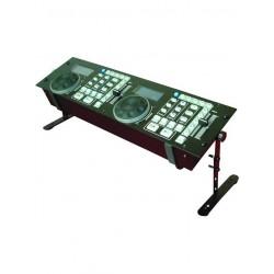 Stand controller 2/3U, Omnitronic 10602235
