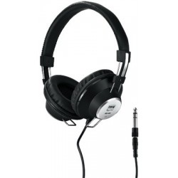 Casti stere Stage Line MD-480