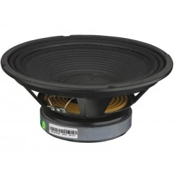 Woofer bass Jb Systems PWX 10/200