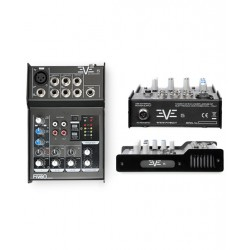 Mixer Montarbo EVE 5