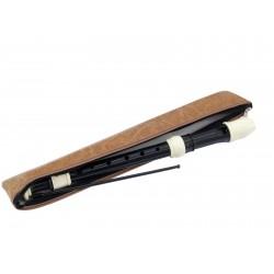 Fluier stil german, Dimavery 26500415