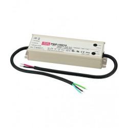 Sursa alimentare LED 12V Stage Line PSIP-150/12