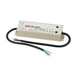 Sursa alimentare LED 24V Stage Line PSIP-150/24