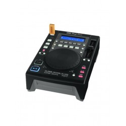 Player mp3 Stage Line CD-70USB