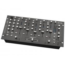 Mixer audio Sync SMD-5