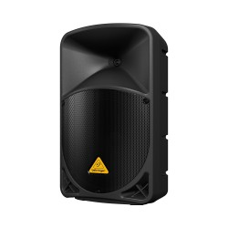 Boxa activa cu mp3 player Behringer B112 MP3