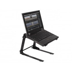 Suport laptop Jb Systems LAPTOP STAND