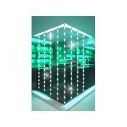 Cablu 2m pentru perdea LED-uri Jb Systems LS-CURTAIN WIRE 2m