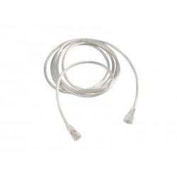 Cablu de extensie de 3m pentru banda LED-uri Jb Systems LS-EXTENSION CABLE 3m