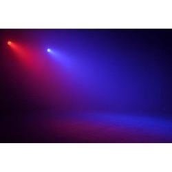 Proiector RGB LED Jb Systems PLANO SPOT 7TC