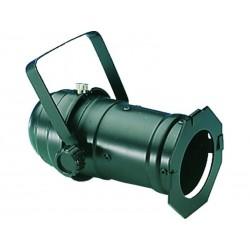 Spotlight PAR 20 JB Systems PAR 20 SILVER