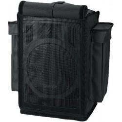 Husa protectoare splashproof Stage Line TXA-800WPB