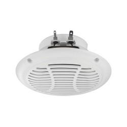 Difuzor pentru piscina Monacor SPE-110P/WS
