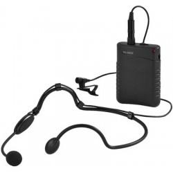 Transmitator microfon wireless Stage Line TXS-2401SX