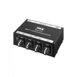 Amplificator casti Stage Line PPA-4
