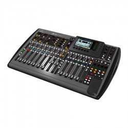 Mixer audio digital Behringer X32