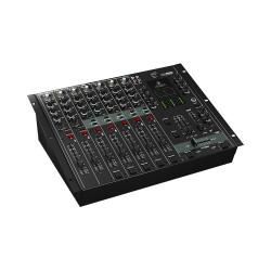 Mixer DJ Behringer DX2000USB