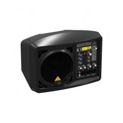 Sistem PA portabil Behringer B207 MP3