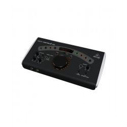 Controller audio Behringer XENYX CONTROL1 USB