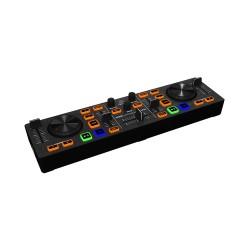 Controller Dj Behringer CMD Micro