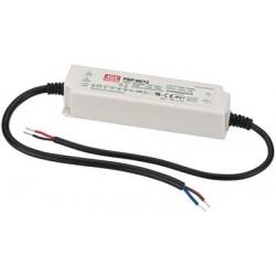 Sursa alimentare LED 12V Stage Line PSIP-60/12