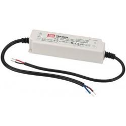 Sursa alimentare LED 24V Stage Line PSIP-60/24