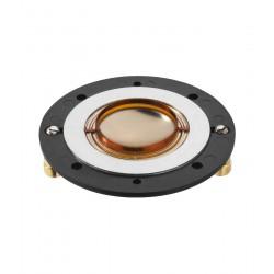 Inlocuitor voice coil Monacor PAB-125/VC