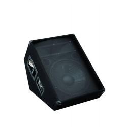 Monitor Omnitronic M-1530