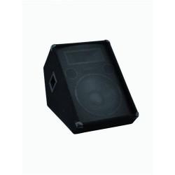 Monitor Omnitronic M-1230