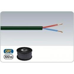 Cablu boxe twinaxial Stage Line SPC-515/SW