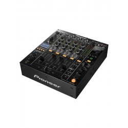 Mixer DJ Pioneer DJM-850-K