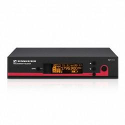 Receiver wireless Sennheiser EM 100 G3-1G8