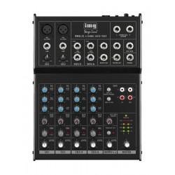 Mixer Stage Line MMX-22