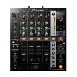 Mixer DJ Pioneer DJM-750-K