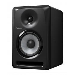 Boxa activa Pioneer S-DJ50X