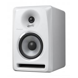 Boxa activa Pioneer S-DJ50X-W