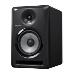 Boxa activa Pioneer S-DJ60X