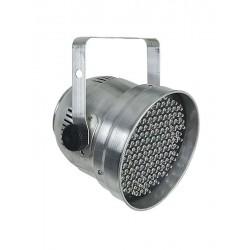 Proiector LED Par 56 Short Eco Showtec 42418