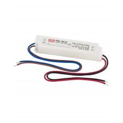 Sursa alimentare LED 12V Stage Line PSL-18/12