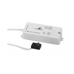 Senzor tactil pentru banda LED Stage Line LS-10TS